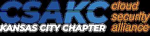 CSA Kansas City Logo